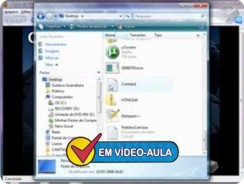 Curso em Video HTML