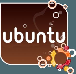 ubuntu day facimp