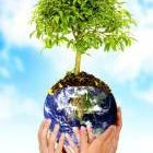 Cursos de Biologia E Meio Ambiente Online