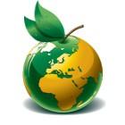 Sustentabilidade cursos a distancia: Meio Ambiente aquecimento global