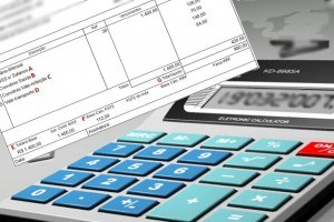 Curso ead de contabilidade para não contadores