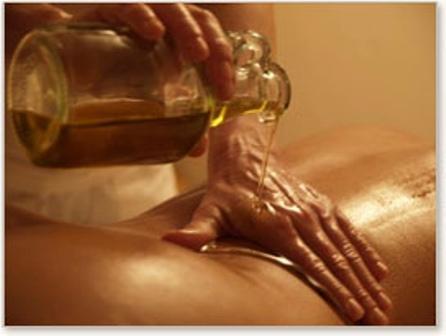 Curso massagem tântrica com certificado