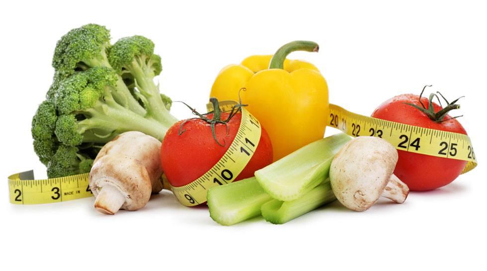Dietética e Alimentação Saudável curso ead