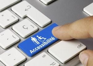 accessibilit